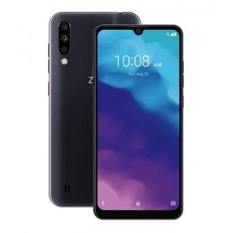 Смартфон ZTE Blade A7 (2020) 2/32GB