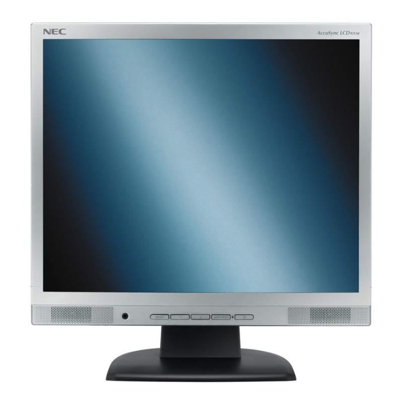 Монитор NEC LCD73VM