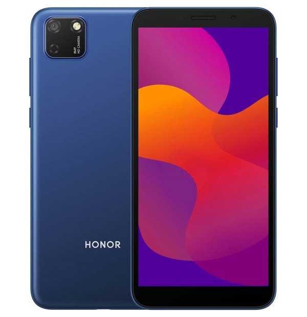 Смартфон Honor 9S 32GB