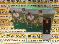 Мобильный телефон Мегафон CP10