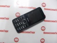 Сотовый телефон Dexp