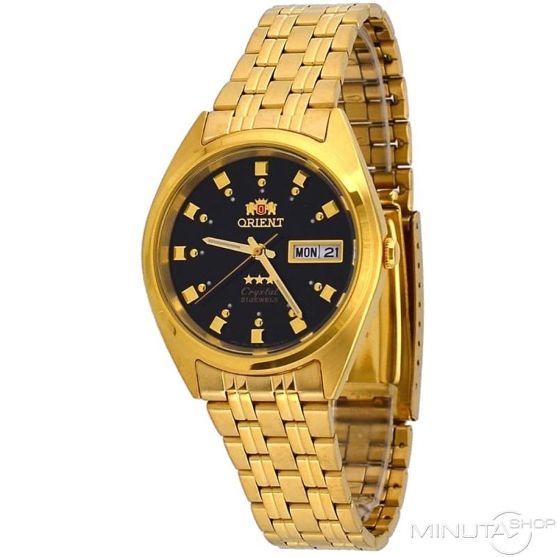 Наручные часы ORIENT UG0Q004D