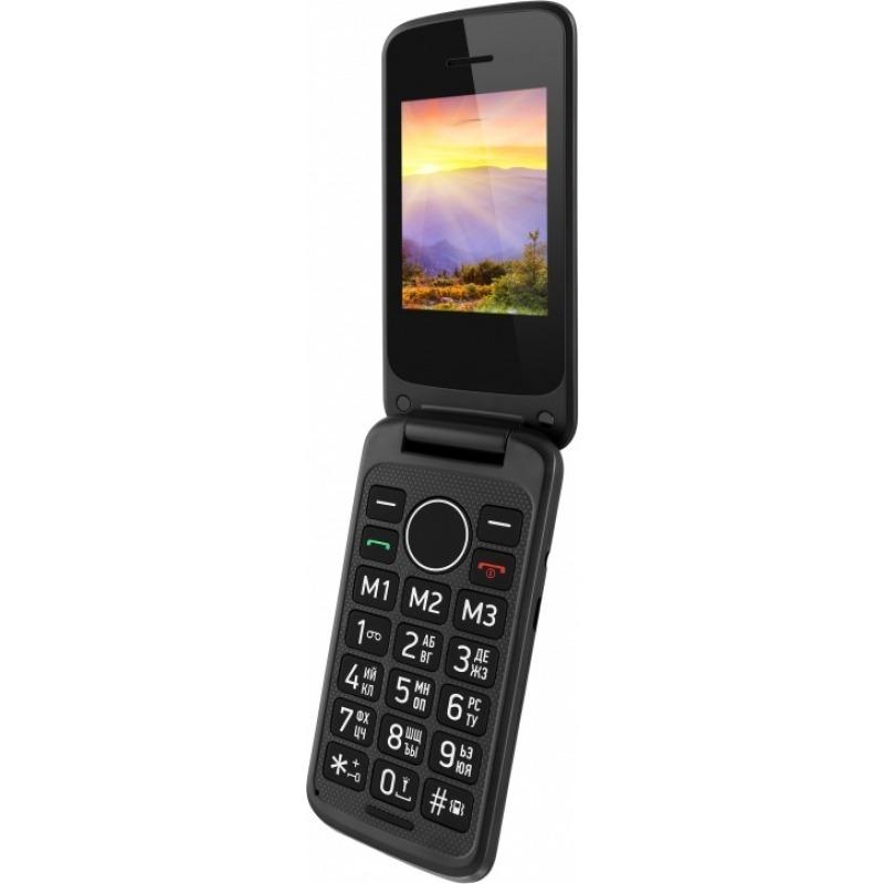 Телефон VERTEX C308