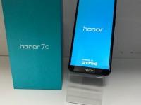 Мобильный телефон Honor 7c