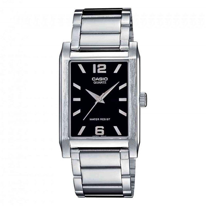 Наручные часы Casio MTP-1235
