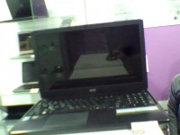 Ноутбук acer e1-572g