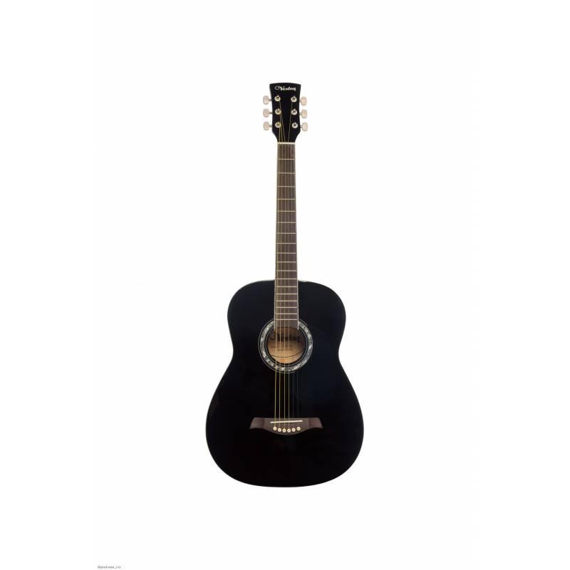 Акустическая гитара DadarWood df163c