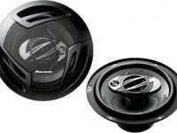 Автомобильная акустика Pioneer TS-A2503i