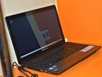 Ноутбук Packard Bell P5WSO