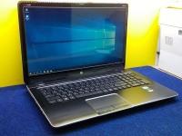 Ноутбук HP Envy dv7-7255er