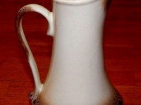 Кувшин старый (керамика СССР)