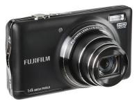 Fujifilm t350
