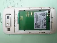 Телефон Nokia е72