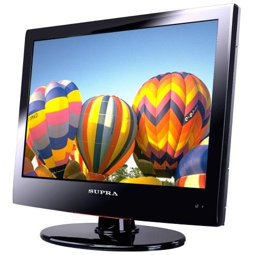 Телевизор SUPRA STV-LC1925WL