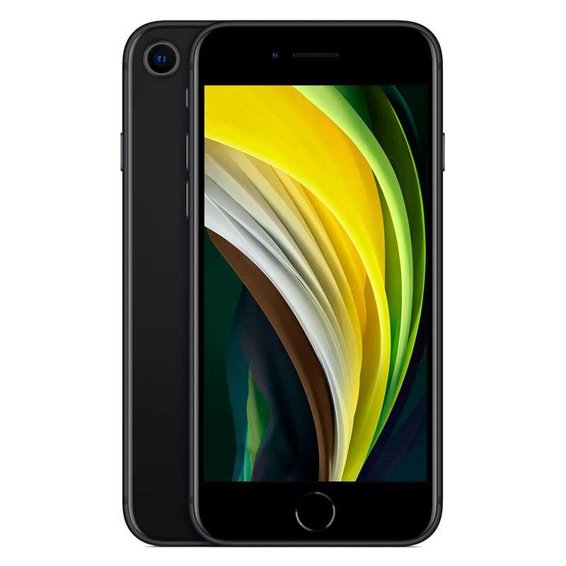 Смартфон Apple iPhone SE 2020 64GB