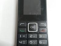 Alcatel 1009X