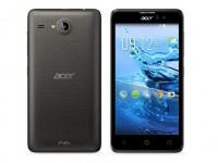 Мобильный телефон Acer explore