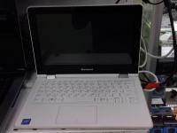 Нетбук Lenovo 45NC