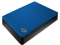 Seagate STCD500202