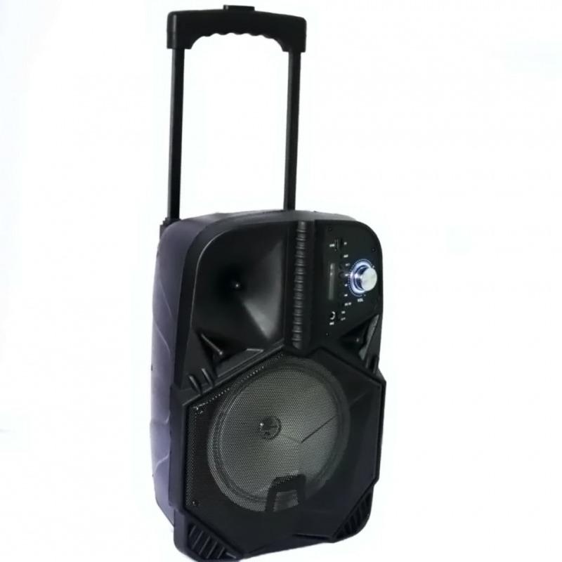 Блютуз колонка BT-Speaker BT-1839