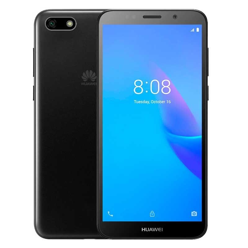 Смартфон HUAWEI Y5 Lite