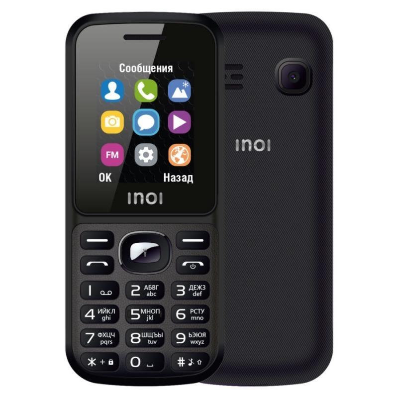 Телефон inoi 105