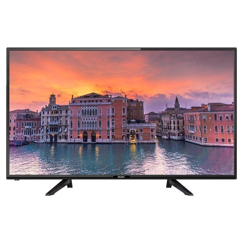 Телевизор ECON EX-32HS011B
