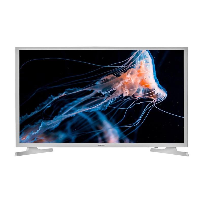 Телевизор Samsung UE32N4010AU 32
