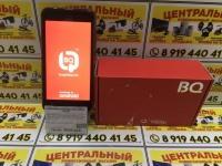 Мобильный телефон BQ -5000L TREND