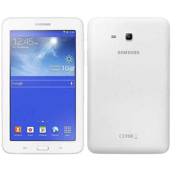 Планшет Samsung SM-T111