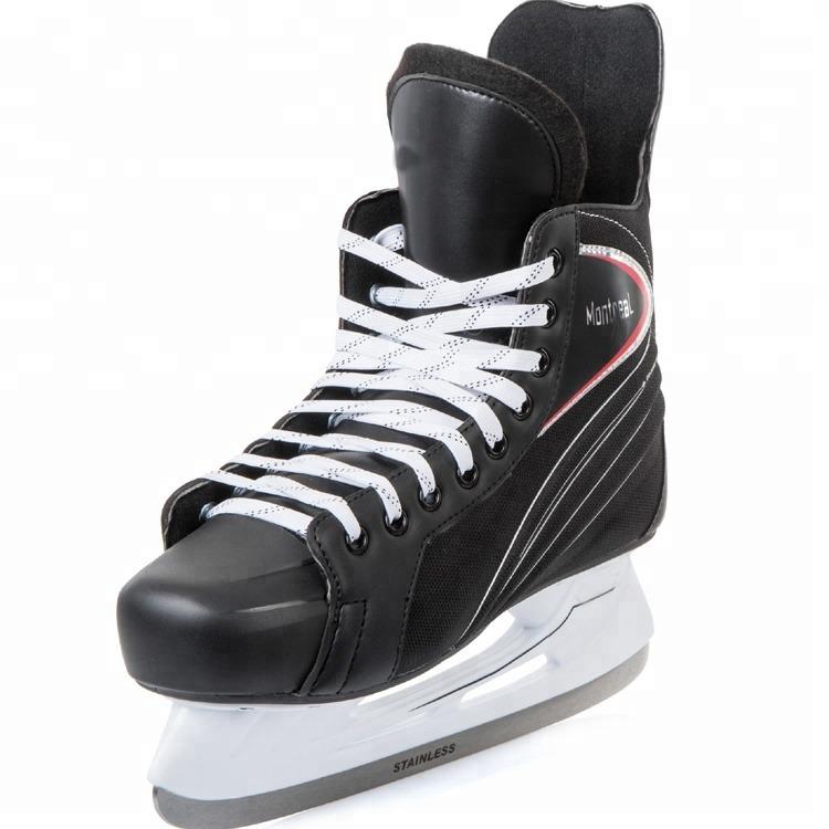 Хоккейные коньки NORDWAY Montreal