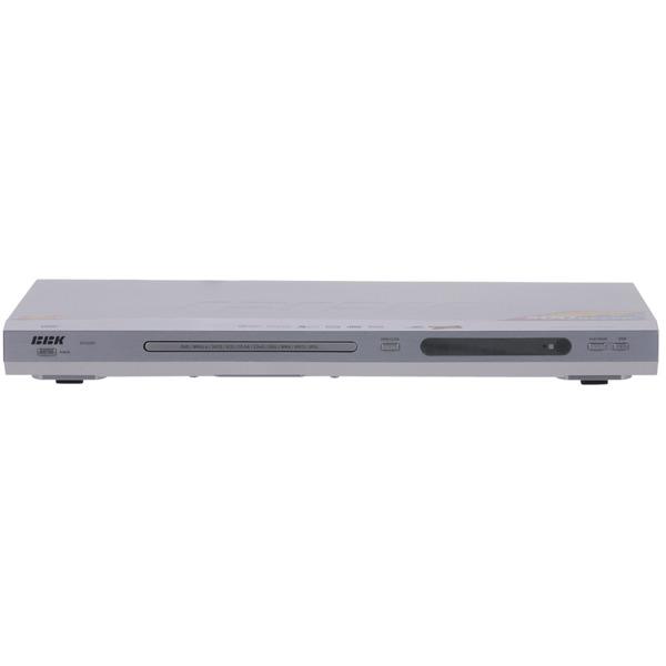 DVD-плеер BBK DV426SI