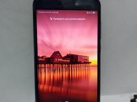Смартфон Honor 8 Lite 4/32GB,б/у,п/ц,з/у.