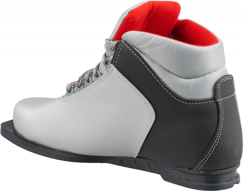 Лыжные ботинки Botas Cristal