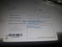 *Часы наручная Tissot T035.614.11.051.00