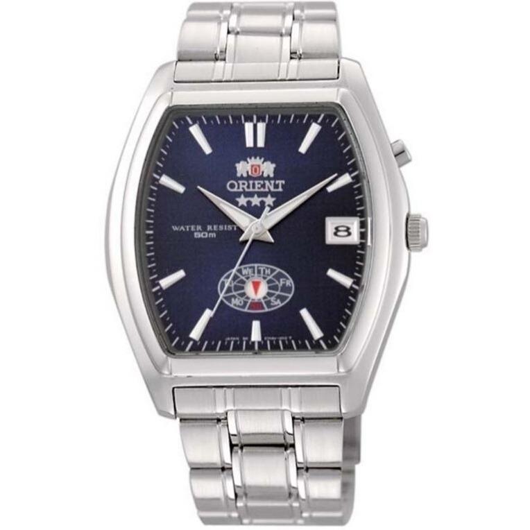 Наручные часы Orient EMAV-C0 CS