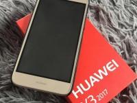 Huawei CRO-L22 (Y3)