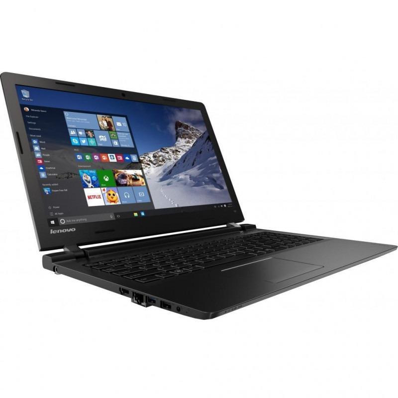 Ноутбук Lenovo 80TJ