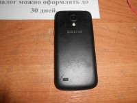 Сот.тел. Samsung galaxy s4 mini