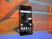 Sony Xperia XA1 G3312