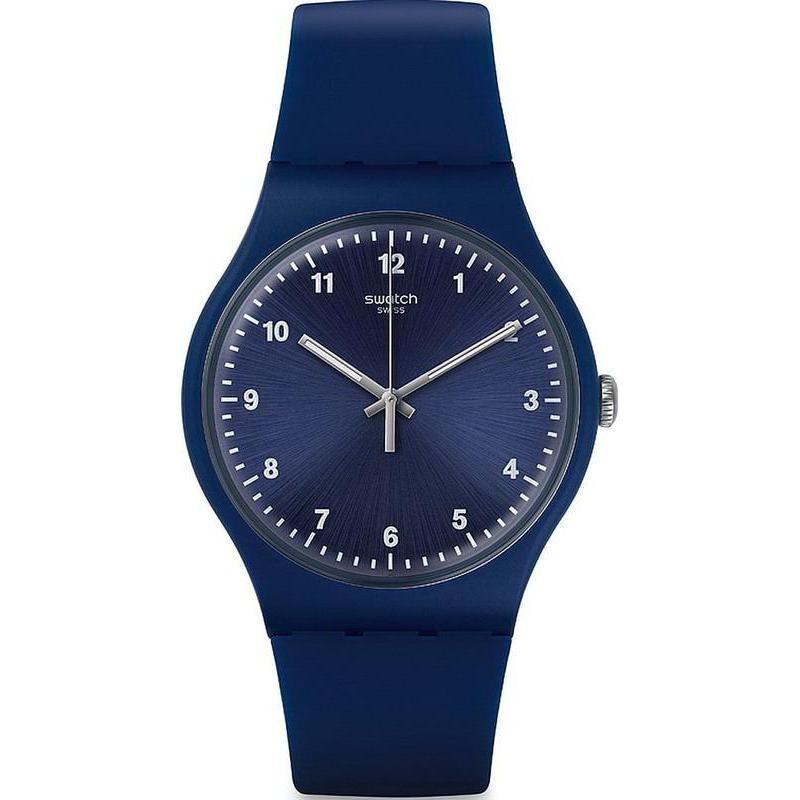 Наручные часы Swatch sr626sW
