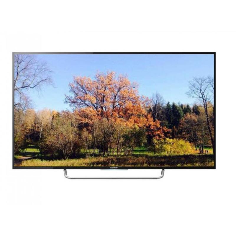 Телевизор Sony KDL-43W807C 43
