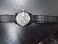 Часы часы albertokaualli 01901