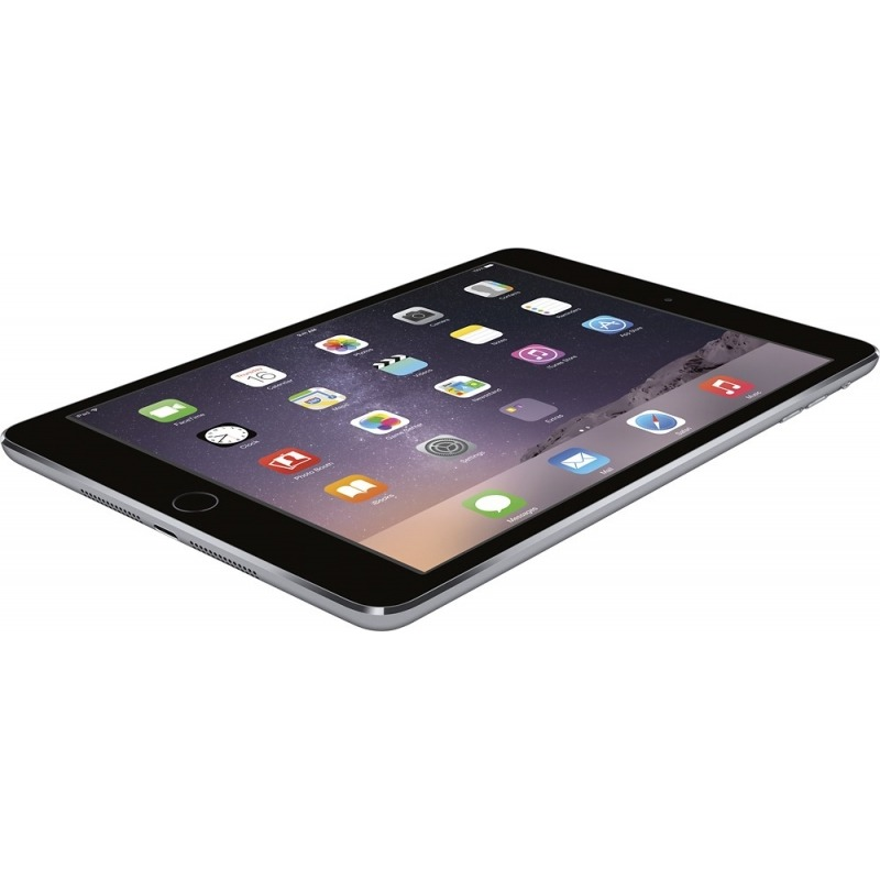 Планшет Apple iPad mini WiFi + Cellular 32 GB