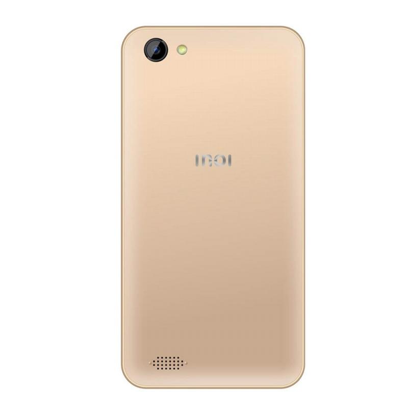 Мобильный телефон INOI 2