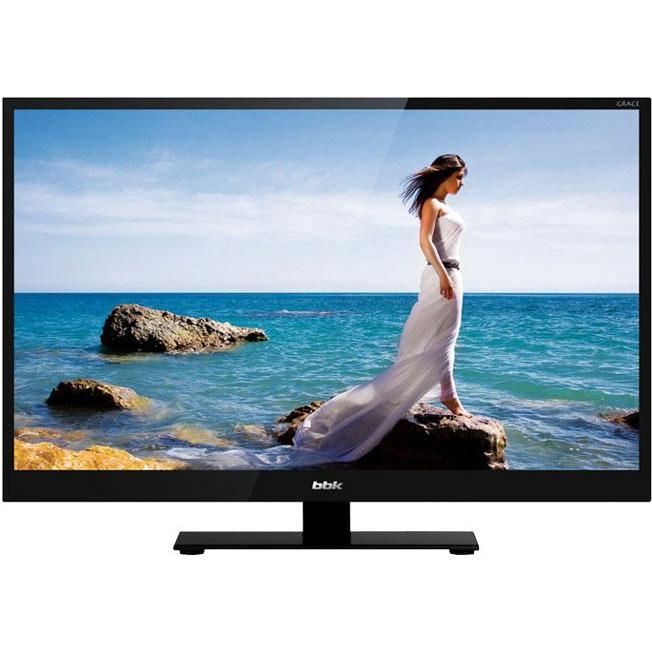 Телевизор BBK LEM2283F 22