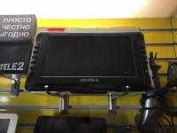 Автомобильный телевизор SUPRA STV-801