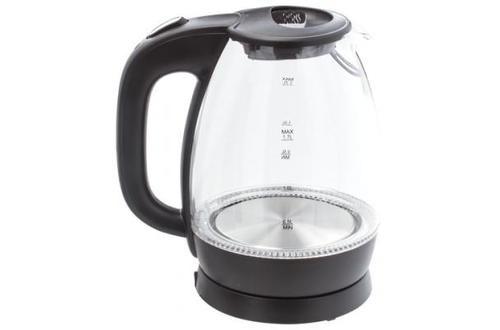 Электро чайник BBK 1726G