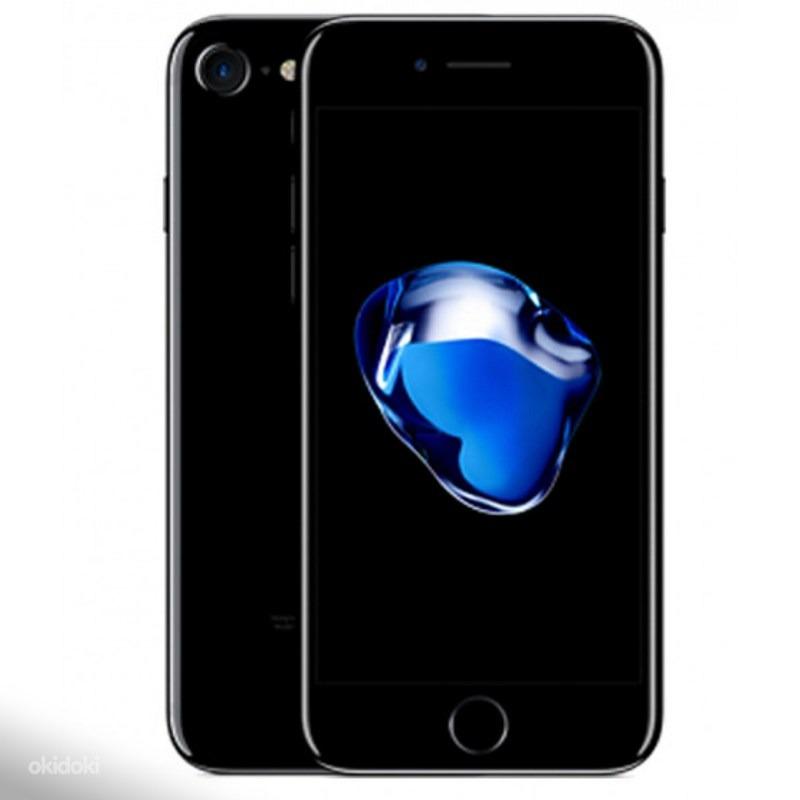 Мобильный телефон iPhone 7 32GB