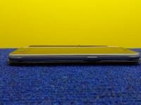 Мобильный телефон Samsung Galaxy J1 (2016)
